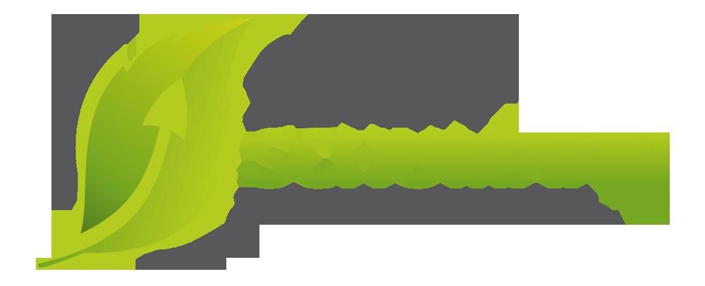 Sören Schumann